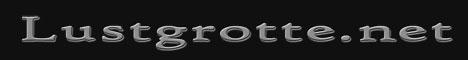 799 Lustgrotte.net - die Amateur Community f�r Fetischsex