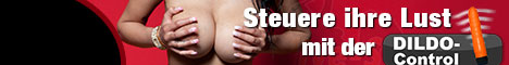 24 LiveCams, Sexchats und heisse Webcam-Girls